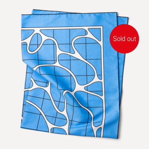 POOL_soldout