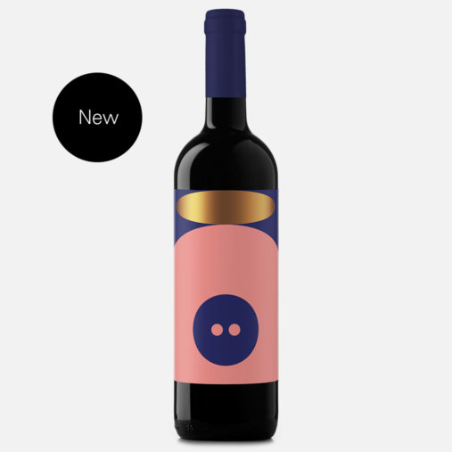new-vinovell2018-atipus-cellermasroig